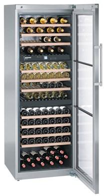 cave à vin WTES5872