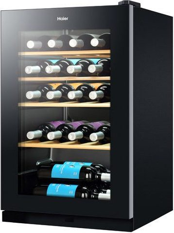 Cave à vin WS30GA
